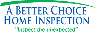 A Better Choice Home Inspection
